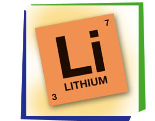 Lithium; I Killed You, I'm Not Gunna Crack