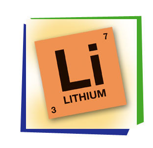 Lithium; I Killed You, I'm Not Gunna Crack