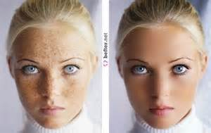 freckle-face-photoshop-removal-trick-women-300w-189h