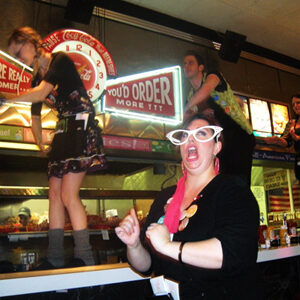 Ed Debevic's of Chicago, Illinois - It's Always A Good Time