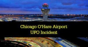 There is more than one airport in Chicago?!