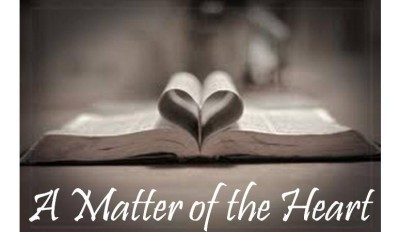 matters-of-the-heart-read-into-your-self
