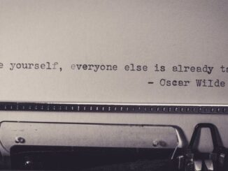 set-it-free-be-yourself-everyone-else-is-already-taken-oscar-wilde