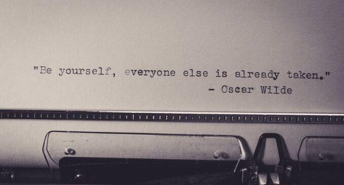 set-it-free-be-yourself-everyone-else-is-already-taken-oscar-wilde