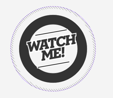 Watch Me - New Dreams, New Passions