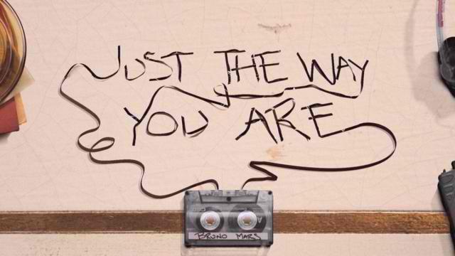 just-what-i-needed-cassette-tape-spelling