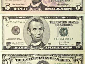 the-five-dollar-bill-unrealized-plans-well-meaning-intentions