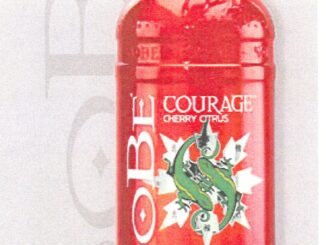 shattered-courage-sobe-courage-cherry-citrus