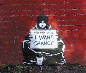 keep-your-coins-I-want-change-artistic-expression