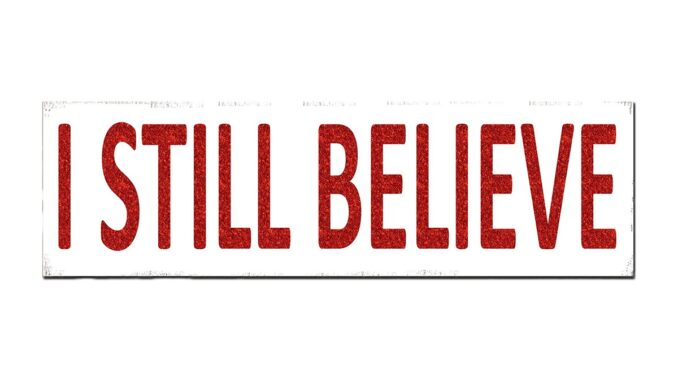 i-still-believe-simple-red-text-on-white
