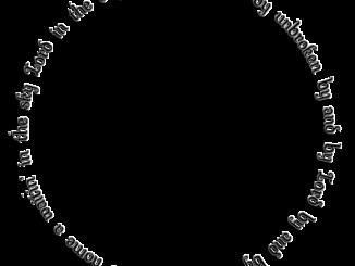 circle-be-unbroken