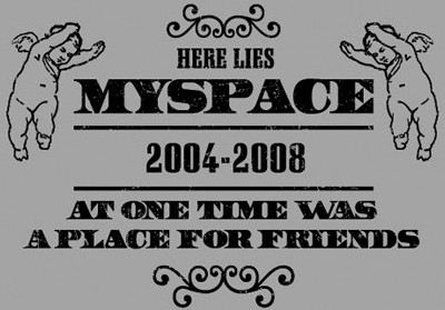 how-to-recover-myspace-content-hereliesmyspace