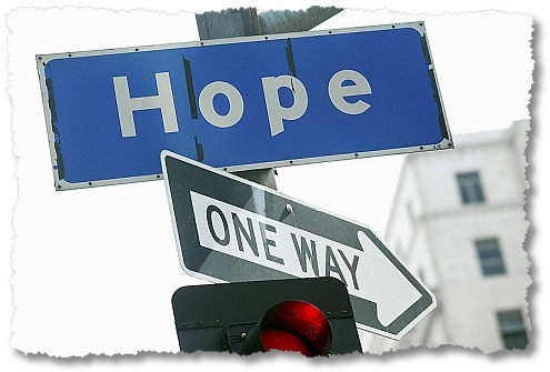 hope-and-worthiness-one-way
